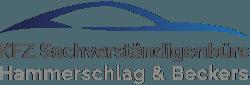 Hammerschlag & Beckers Logo